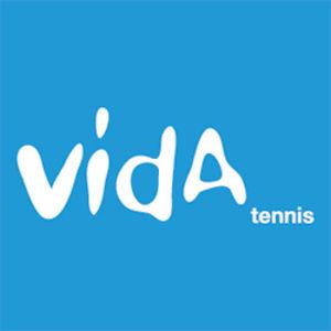 VIDA Tennis