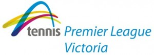 Tennis Victoria Premier League