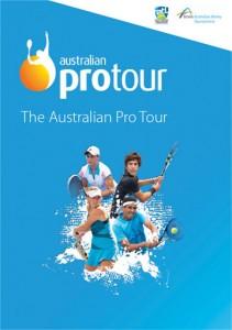 Australian Pro Tour