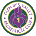 GIVRC-Logo-small