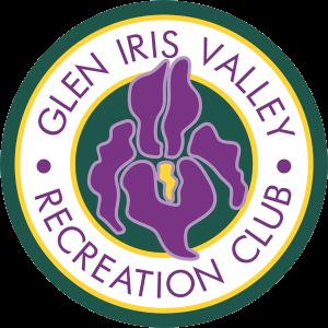 GIVRC-Logo-300x300