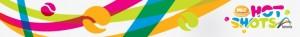 MLCTHS-WebBanner728x90[1]