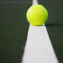 Vida Tennis Vision