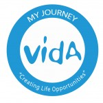 My Vida Journey Large