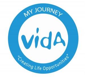 My Vida Journey Large
