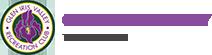 gleniris_footer_logo