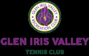 gleniris_logo