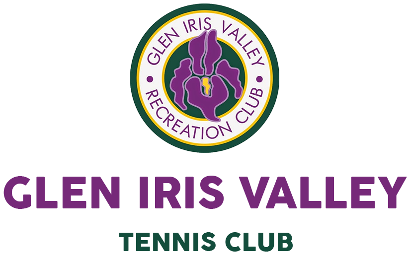 Glen Iris Valley Tennis Club