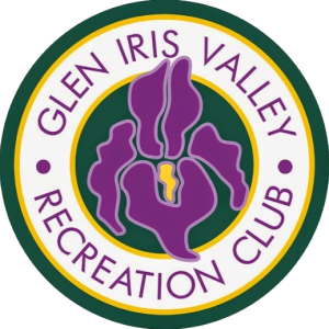 gleniris_logosign