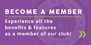 gleniris_membership