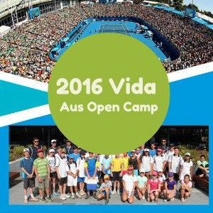 Aus Open Camp 2016 Feature image