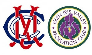 MCC Glen Iris Logo
