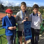 Winter Junior Comp MCC Glen Iris Valley 3