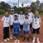 Winter Junior Comp MCC Glen Iris Valley 4
