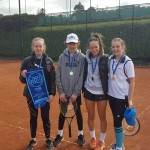 Winter Junior Comp MCC Glen Iris Valley 6