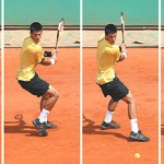 djokovic-backhand