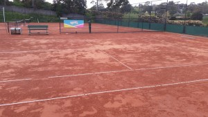 mcc-giv-courts-wind