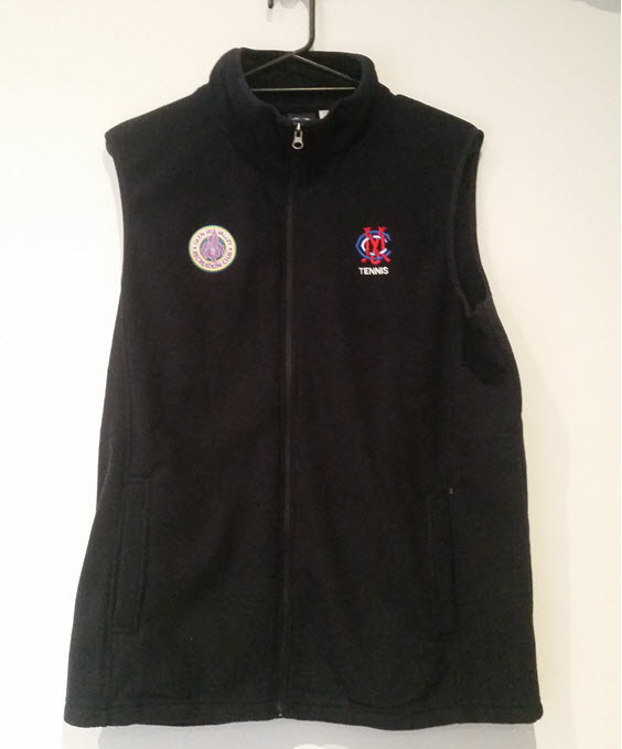 mcc-giv-fleece-vest