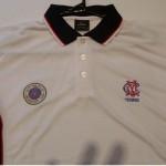 mcc-giv-polo-shirt