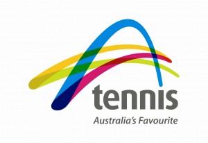 tennis-australia-logo
