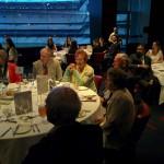 mcc-giv-annual-dinner-1