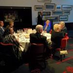 mcc-giv-annual-dinner-3