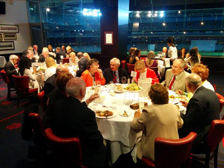 mcc-giv-annual-dinner-8