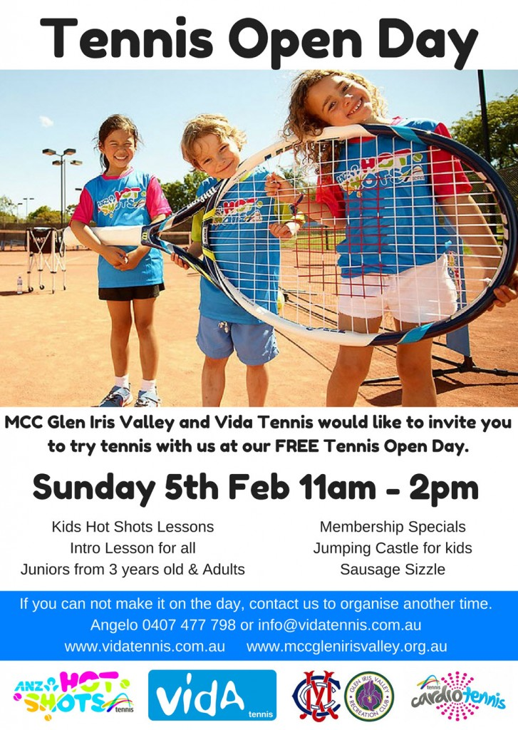 open-day-mcc-glen-iris-tennis-club-2017-small