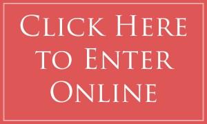 online entry.indd