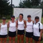 mcc-giv-women-team