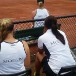 mcc-giv-shirts