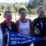 pl-women-runner-up
