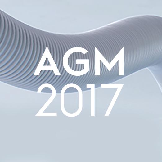 Electrolux-AGM-2017
