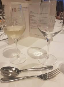 MCC Glen Iris Annual Dinner 2017