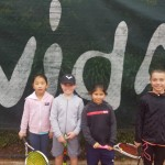 Junior COmp MCC Glen Iris