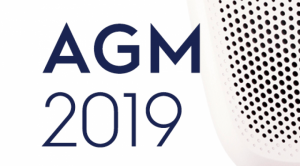 agm-2019-featured-940x520