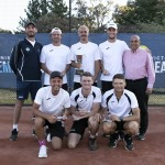 2019 PL Mens Winners small