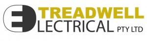 New-Logo---Treadwell-Electrical-Pty-Ltd-972x273