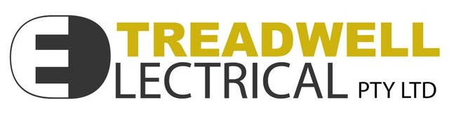 New-Logo---Treadwell-Electrical-Pty-Ltd-972x273