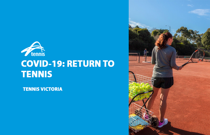 COVID-19_Return-to-Tennis-Guidelines_-FEATURE-IMAGE