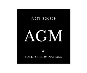 Notice-of-AGM-1