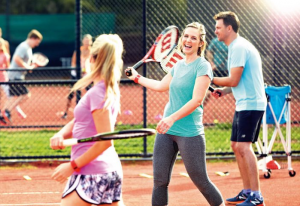 Cardio Tennis re size