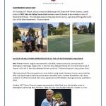 MCC 1 Club Sport Wrap June 21